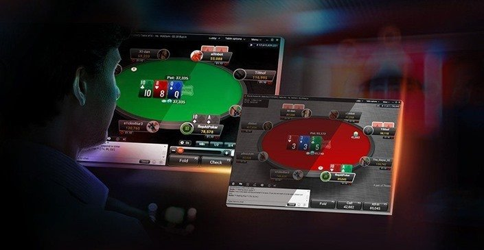 Pada Situs Casino Online Terpercaya Terdapat Permasalahan
